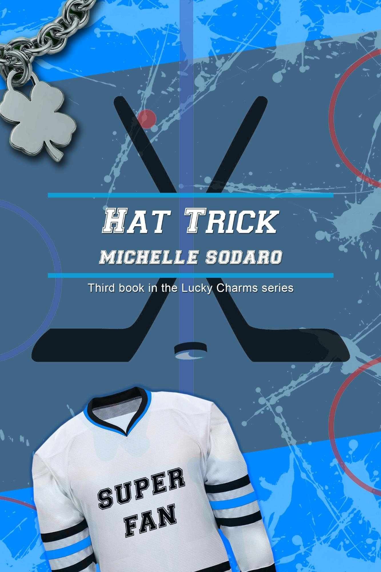 Hat_Trick_Cover_for_Kindle